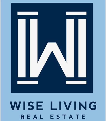 Full wise living logo 0119
